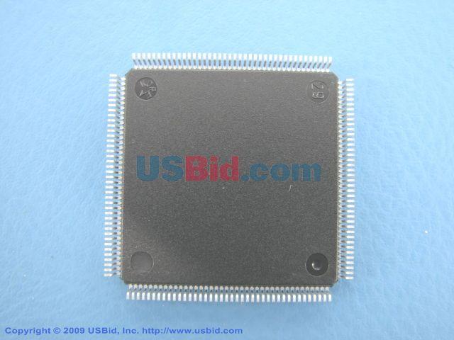XC4008E-4PQ160I photos