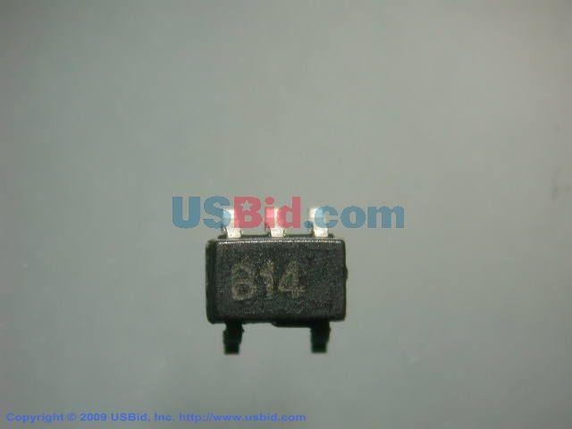 MIC841LBC5