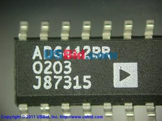 ADG442BR photos