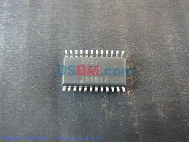 GAL22V10D-15LS photos