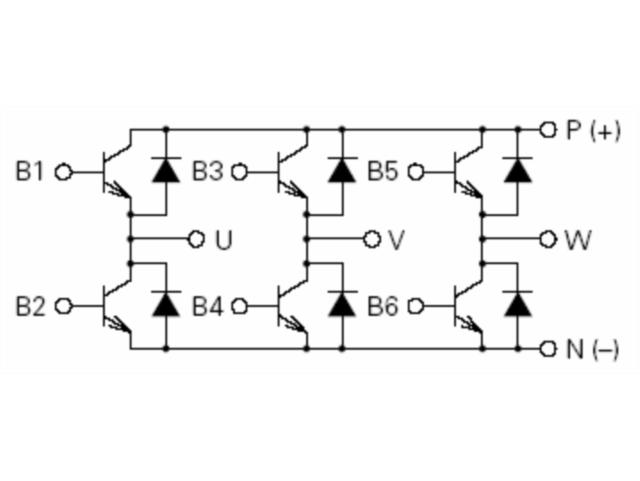 QM75TX-HB