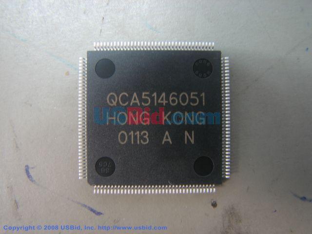 EPF10K30ATC144-3 photos