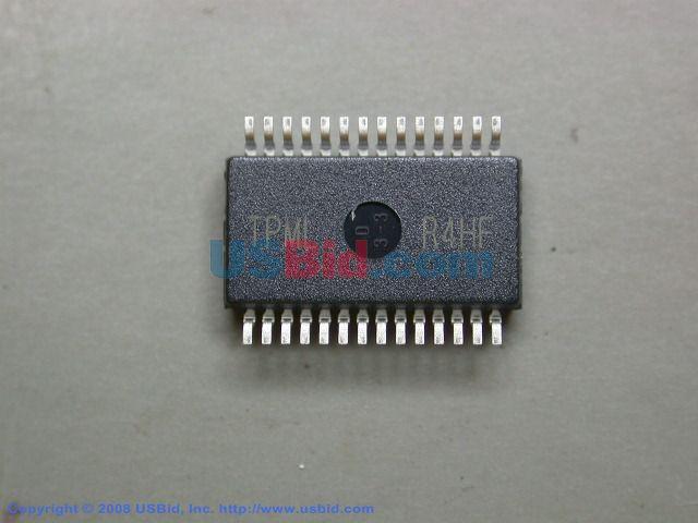 PL2303XLF