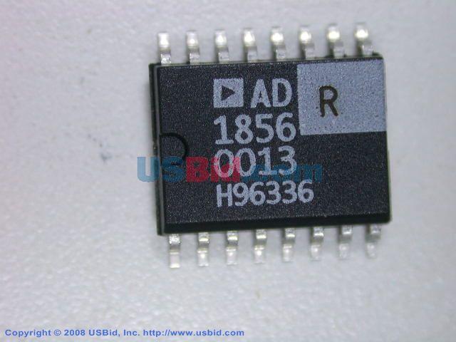 AD1856R photos