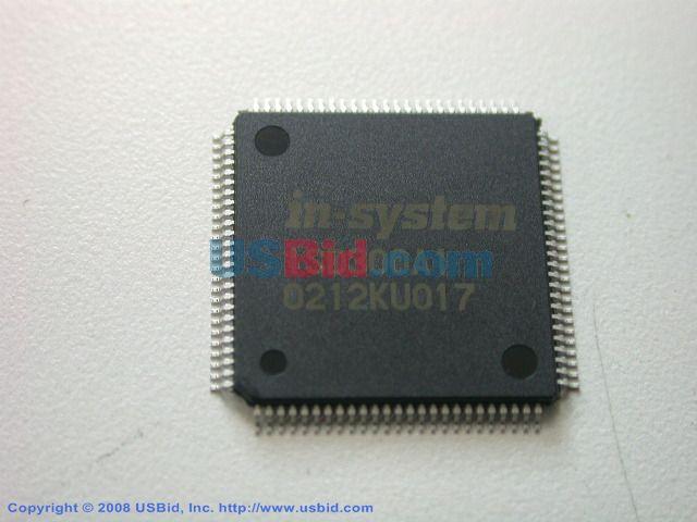 ISD300A1