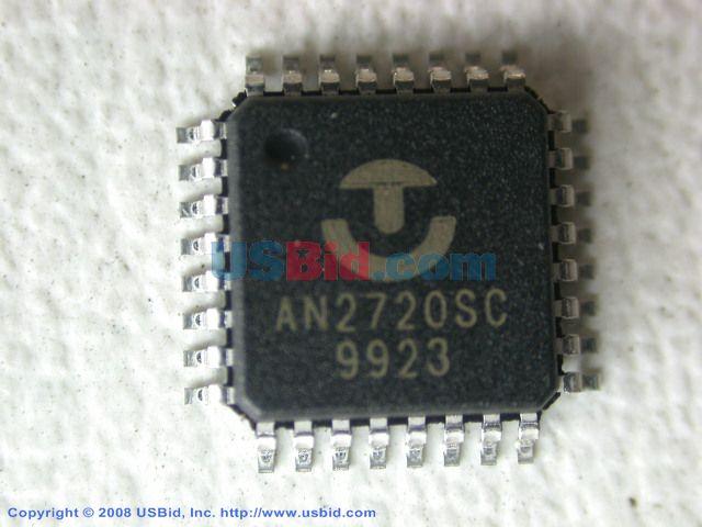 AN2720SC