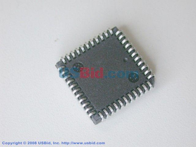 EPM7064SLC44-7N photos