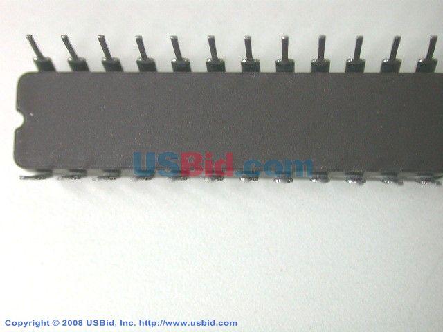 GAL22V10D-10LD/883 photos