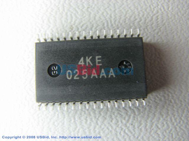 KM684000ALG-7L photos
