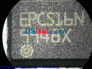 EPCS16SI8N photos