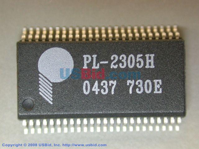 PL2305H