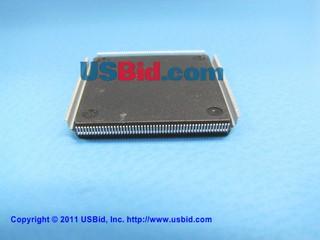XC5210-6PQ208C photos