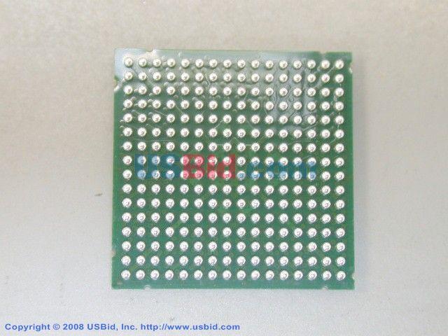 XC2V250-5FG256C photos
