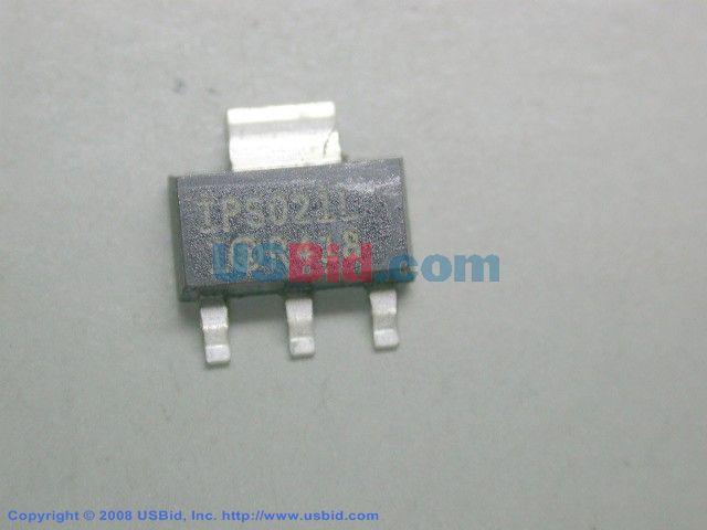 IPS021L