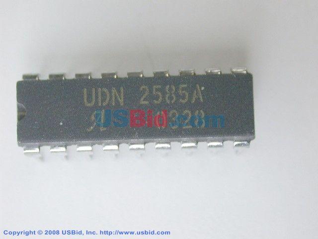 UDN2585A