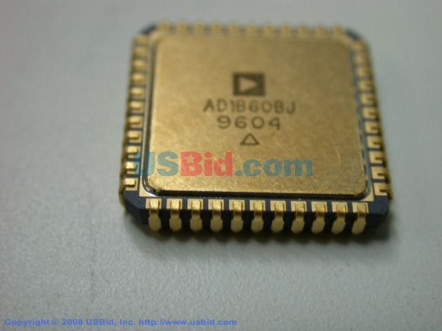 AD1B60BJ photos