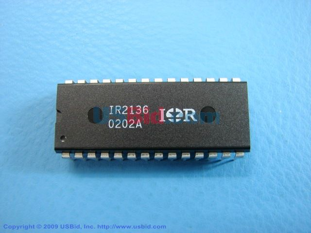 IR2136