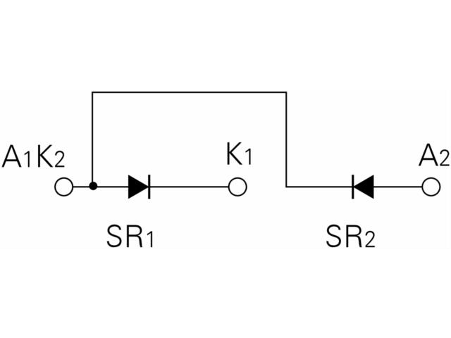 RM60DZ-2H