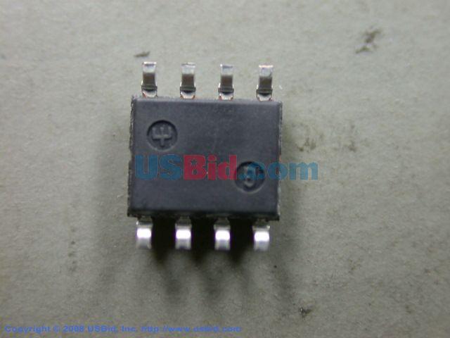 MC10ELT25D photos