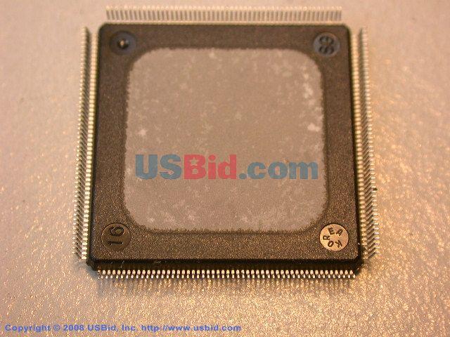 XC4020E-2HQ208C photos