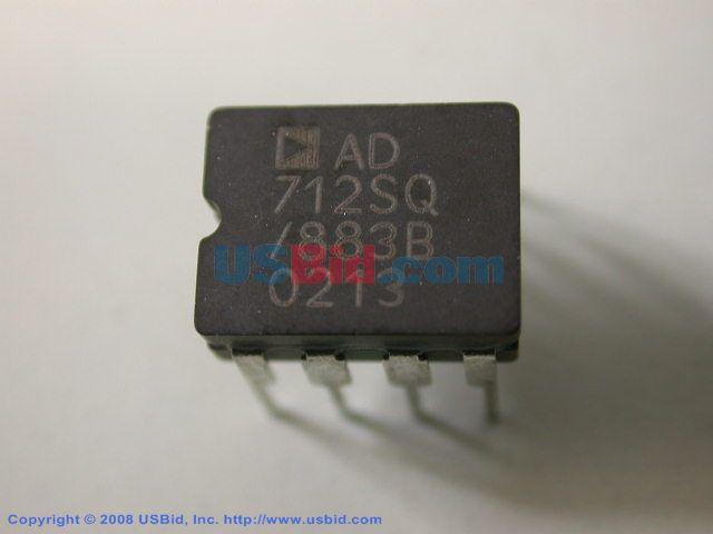 AD712SQ883B photos