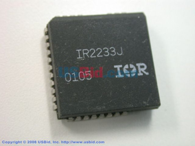 IR2233J