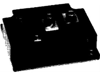 CM600HA-24E