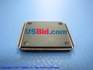 XC2C512-10PQ208I photos