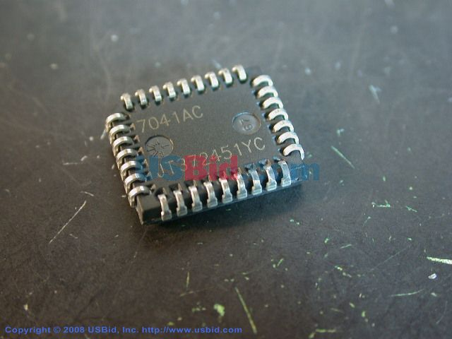 NX29F01090PL