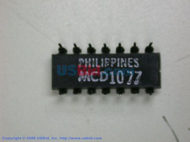 TPQ2907