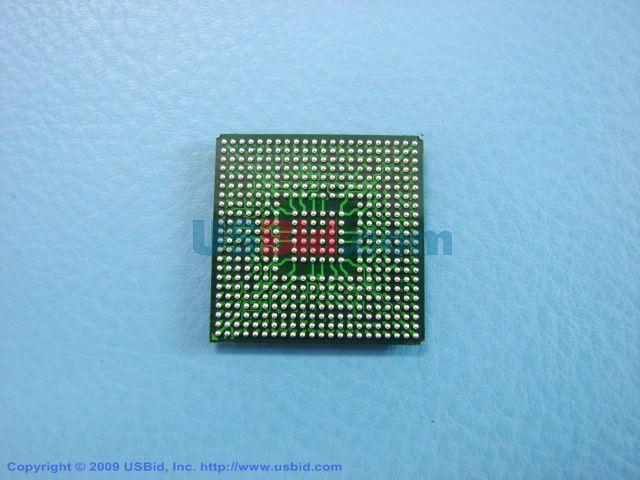 XC2S200E-6FG456C photos