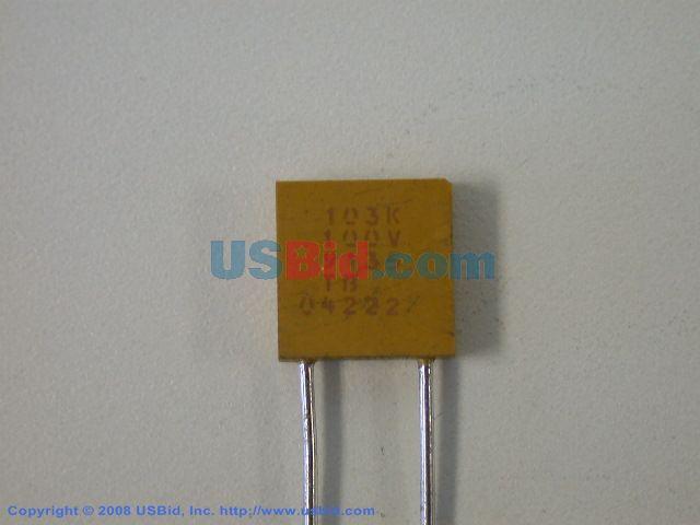 M123A02BXC103KC photos