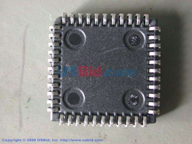 CY7C343B35JC