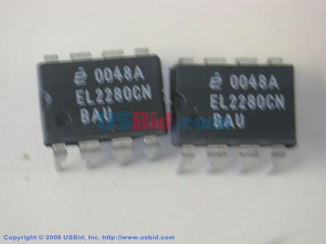 EL2280CN