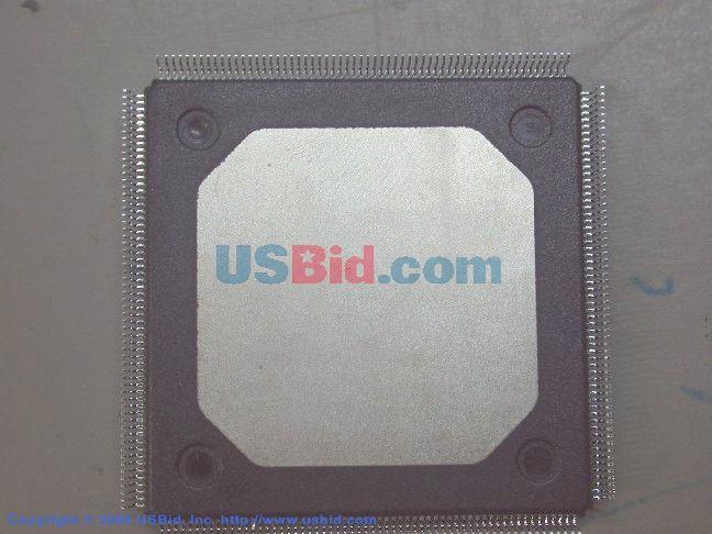 XC4020E-3HQ240C photos