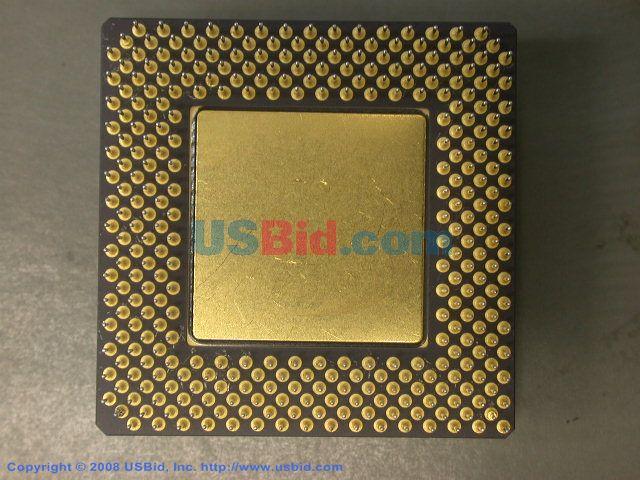 STP1012PGA-110