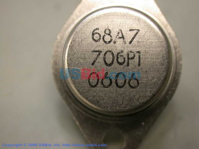 40325