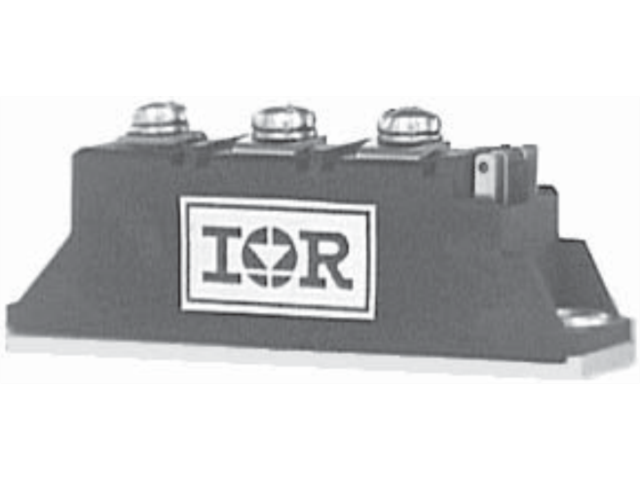 IRKH91-12