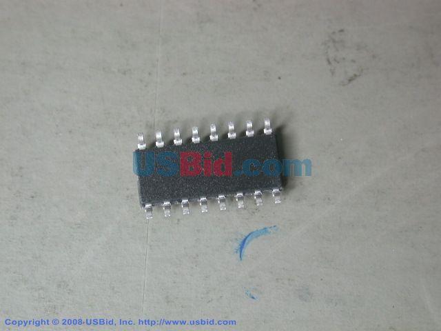TDA7010T
