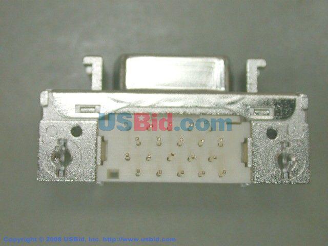 N1022052B2PC