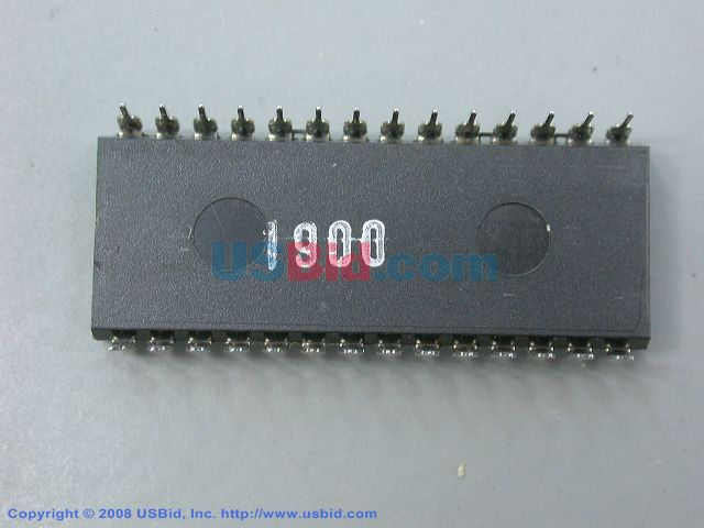 Z8430AB1N