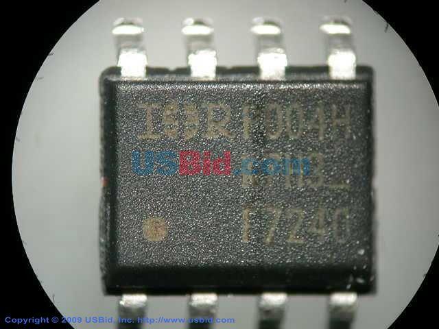 IRF7240PBF