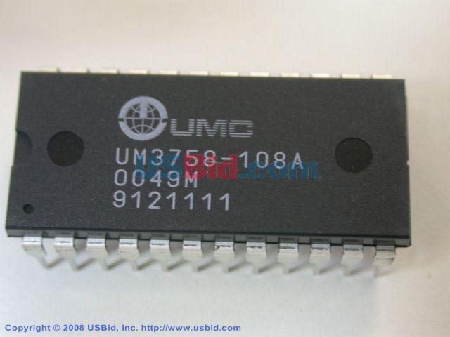 UM3758108A
