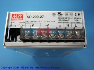 SP200-27