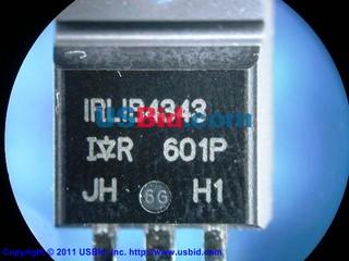 IRLIB4343PBF
