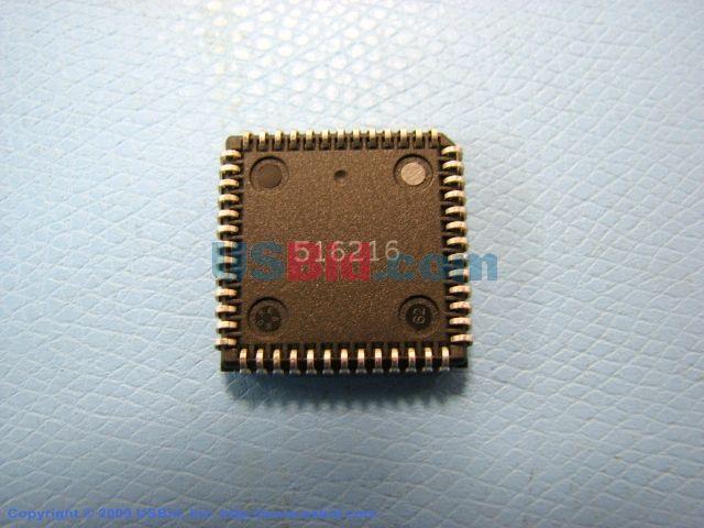 CY7C13625JC