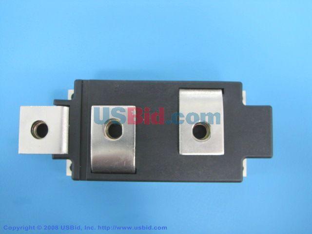 IRKT500-08