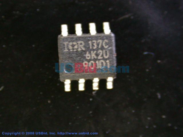 IRF7901D1