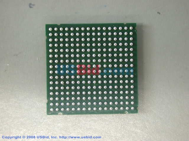 XC2V250-6FG256C photos