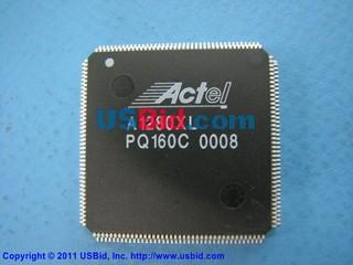 A1280XL-PQ160C photos